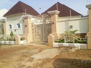 3 bedroom House for sale Naita Kaduna North Kaduna