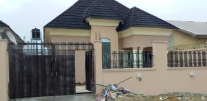 3 bedroom Detached Bungalow House for sale Ajah Ajah Lagos
