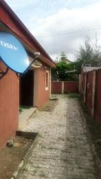 3 bedroom Flat / Apartment for sale 5th avenue Gwarinpa Abuja