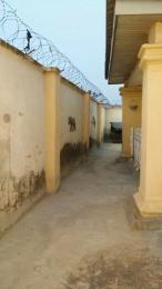 3 bedroom House for sale Abacha road, Karu Kubwa Abuja
