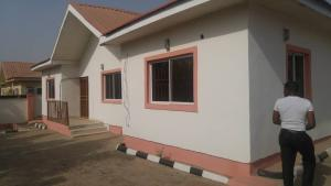 3 bedroom Flat / Apartment for rent SUNNYVALE ESTATE Central Area Abuja