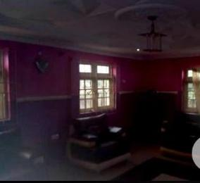 3 bedroom Detached Bungalow House for sale Bwari Central Area Abuja