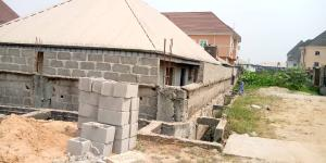 3 bedroom Detached Bungalow House for sale Green Field estate Amuwo Odofin Amuwo Odofin Lagos