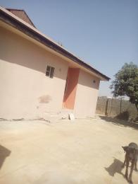 3 bedroom Detached Bungalow House for sale MAHUTA extension Kaduna South Kaduna