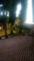 3 bedroom Detached Bungalow House for rent Highcost,Kaduna Chikun Kaduna