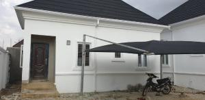 3 bedroom Detached Bungalow House for sale Efab queen estate,karsana Karsana Abuja