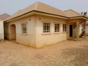 3 bedroom Detached Bungalow House for sale Trans-ekulu Enugu Enugu