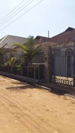 3 bedroom Detached Bungalow House for sale Highcost,Kaduna Kaduna South Kaduna