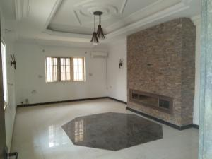 3 bedroom Detached Bungalow House for rent Kado District Kado Abuja