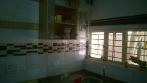 3 bedroom Detached Bungalow House