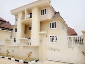 3 bedroom House for rent Sunnyvale estate Central Area Abuja