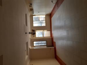 3 bedroom Blocks of Flats House for rent Oniru Victoria Island Extension Victoria Island Lagos