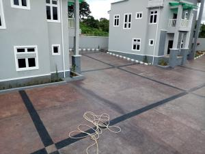 3 bedroom House for rent Near Hill Station Hotels.  Jos North Plateau
