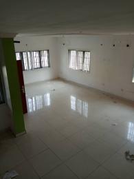 3 bedroom Terraced Duplex House for rent GRA Ikeja Lagos
