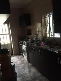 3 bedroom Semi Detached Duplex House for rent . Ogudu GRA Ogudu Lagos