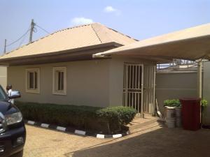 5 bedroom Detached Duplex House for sale Alegongon Estate   Akobo Ibadan Oyo