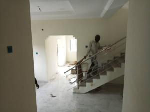 3 bedroom House for sale Ikolaba street, new Bodija Ibadan Bodija Ibadan Oyo