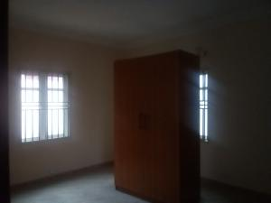 3 bedroom Terraced Duplex House for rent Alausa Ikeja Lagos