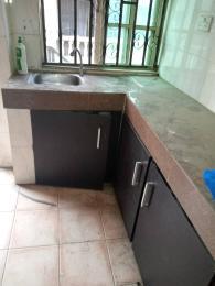 3 bedroom Flat / Apartment for rent Mini estate at off ogudu-ojota road Ojota Ojota Lagos