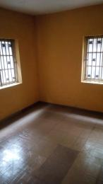 3 bedroom Flat / Apartment for rent Off bakare street, off Oriola street Ketu Kosofe/Ikosi Lagos