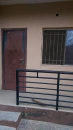 3 bedroom Flat / Apartment for rent Thomas Estate Lekki Thomas estate Ajah Lagos