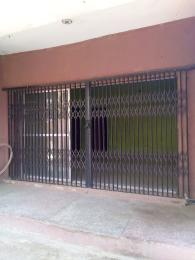 Flat / Apartment for rent Estate in Ogba off Ogba Bus Stop Ogba Bus-stop Ogba Lagos - 7