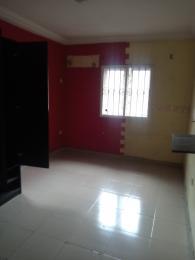 3 bedroom Blocks of Flats House for rent Off Marshal Ogunlana Surulere Lagos