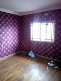 3 bedroom Flat / Apartment for rent Magodo Brooks Estate Magodo Kosofe/Ikosi Lagos
