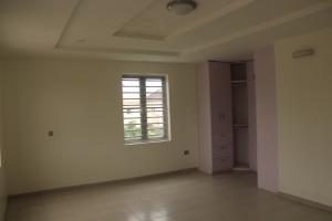3 bedroom Blocks of Flats House for rent   Rauf Williams  Adelabu Surulere Lagos