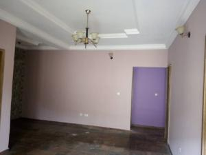 3 bedroom House for rent Chevy view estate chevron Lekki Lagos