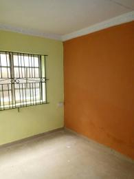 3 bedroom Flat / Apartment for rent Eyin Grammar Molete Ibadan Oyo