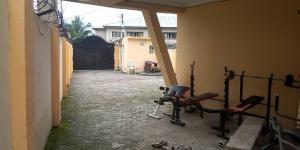 3 bedroom Shared Apartment Flat / Apartment for rent Brooks Estate by Magodo Shangisa  Shangisha Kosofe/Ikosi Lagos