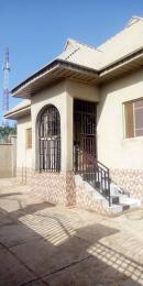 3 bedroom Flat / Apartment for rent Asaka, Asunle Area Akala Express Ibadan Oyo