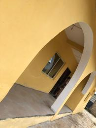 3 bedroom Flat / Apartment for rent Tipper Garage Akala Express Ibadan Oyo