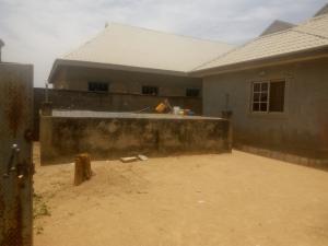 3 bedroom Flat / Apartment for sale behind general hospital,sabo Chikun Kaduna
