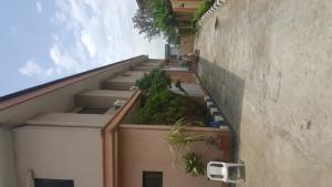 3 bedroom Flat / Apartment for shortlet Awuse estate Opebi Ikeja Lagos