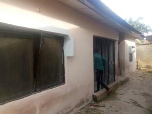 3 bedroom Flat / Apartment for rent sabon tasha Chikun Kaduna - 0