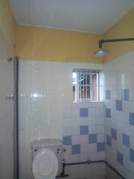 3 bedroom Flat / Apartment for rent Chevron Gbagada Lagos