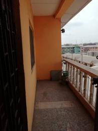 3 bedroom Flat / Apartment for rent IKOSI Ketu Lagos