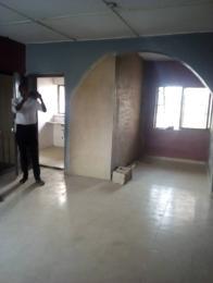 3 bedroom Flat / Apartment for rent .  Ogudu Lagos