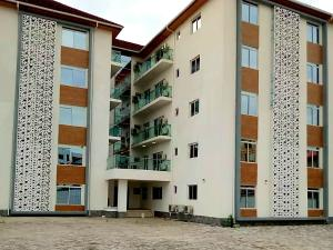 3 bedroom Flat / Apartment for rent By Four Points Sheraton ONIRU Victoria Island Lagos