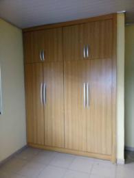 3 bedroom Flat / Apartment for rent Julie Estate Oregun Ikeja Lagos