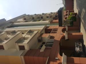 3 bedroom Flat / Apartment for rent Off Kofo Abayomi Victoria Island Lagos
