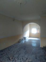 3 bedroom Mini flat Flat / Apartment for rent Off Aminu Kano Crescent Wuse 2 Abuja