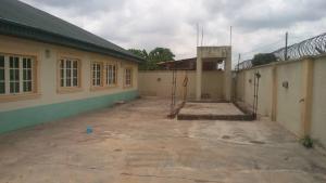 3 bedroom House for sale Oke sioni Mowe Obafemi Owode Ogun