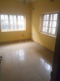 3 bedroom Shared Apartment Flat / Apartment for rent Afariogun street, off Awolowo way,  Ikeja,  Lagos  Obafemi Awolowo Way Ikeja Lagos