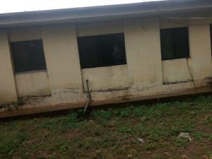 3 bedroom Flat / Apartment for sale ayobo Ayobo Ipaja Lagos