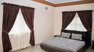 3 bedroom Flat / Apartment for shortlet Off Prince Abiodun ONIRU Victoria Island Lagos