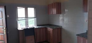 3 bedroom Shared Apartment Flat / Apartment for rent Gateway Zone Magodo Isheri Magodo Kosofe/Ikosi Lagos