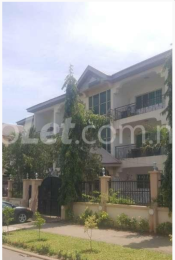 3 bedroom Flat / Apartment for rent Gudu, Abuja Central Area Abuja